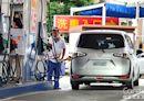 油價貴0.2連10週上漲 天然氣平均調降6.04%