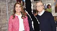 Bill and Melinda Gates Announce Split After 27 Years, Their Daughter Jennifer Reacts