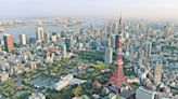 東京都政府在香港設辦事處 為有意遷往東京企業諮詢
