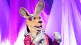 'The Masked Singer': Kangaroo Chose to Sing 'No Air' Because of an Incorrect Guess From Judges