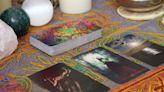 Online Tarot Reading: Most Trusted Tarot Card Reading Websites of 2021 | HeraldNet.com