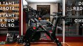 Peloton Bike+ Were Vulnerable to Remote Hacking, Researchers Find