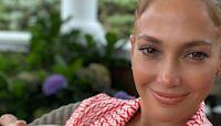 Jennifer Lopez gives her beloved mother the surprise of a lifetime