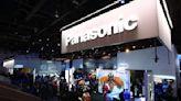 Panasonic 公開特斯拉 4680 電池,不否認蘋果合作傳聞