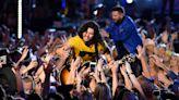 2020 CMT Music Awards: A list of winners