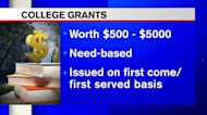 How college students can qualify for stimulus money