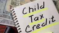 Monthly child tax credit payments start today for more than 35 million Americans