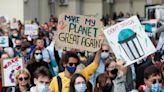 「再不改善、我們將迎接失控結局」 全球溫室氣體濃度創新高--上報