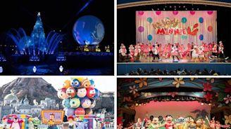 【新冠肺炎】五月天響應抗疫 宣布香港站演唱會取消 | 娛樂 | GOtrip.hk