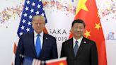 川普簽香港法案惹毛中國 3件事讓貿易戰進入「關鍵倒數12天」