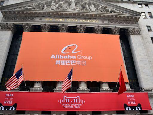 芒格加碼投資阿里巴巴:投資者應跟隨嗎?