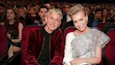 Ellen DeGeneres and Portia de Rossi Have Owned 18 Houses Together—Let's Review Them All