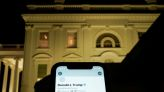 U.S. Supreme Court brings end to Trump Twitter fight