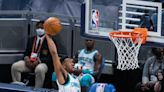 3 goals for Lakers' Malik Monk for the 2021-22 season