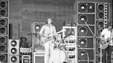 Flashback: Grateful Dead and Friends Draw 600,000 to Watkins Glen Summer Jam