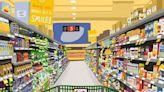 這5款「小眾」洗面奶,明明好用不貴,超市卻很少見,值得試一試