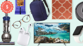 All The Best Labor Day Sales You Don't Want To Miss Out On This Year