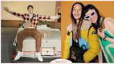 COACH隆重呈獻冬季系列,上海發表具沉傾式體驗的時尚大秀! | 品牌新聞 | 妞新聞 niusnews
