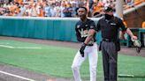 For Vanderbilt's two freshman phenoms, success is a family affair