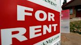 Fresno County renters, are you behind on rent? There's still millions in assistance available