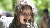 Tales Of The Walking Dead Release Date, Cast, And Plot - What We Know So Far