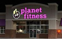 9 Reasons to Go to Planet Fitness   Why You Should Love Planet Fitness