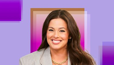 Ashley Graham Just Confirmed That She's Pregnant with Twins