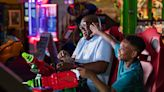 Why Dave & Buster's Stock Rallied Today   The Motley Fool