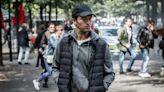 Beta Series 'Agent Hamilton', 'Bauhaus' & 'The Typist' Sell To U.S., Europe, Latin America