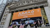 JMIA Stock Is Learning Its Lessons One Market at a Time