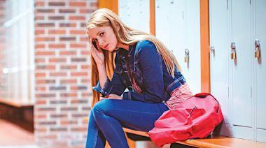 大學畢業後 抑鬱症和焦慮症的跡象與症狀