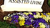 Deaths at assisted living facilities spiked during COVID-19 - Futurity