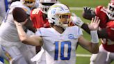 The Chargers Have Improved but Still Aren't Serious Threats to the Chiefs