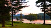 A 36,000-Acre Property in New York's Adirondacks Asks $180 Million
