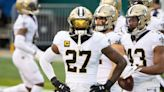 Can Saints S Malcolm Jenkins Stave Off Father Time for Another Productive Year?
