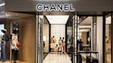 Chanel Invests in Boston Startup Making Sustainable Silk