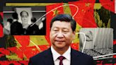 Xi Jinping set out to save the Communist Party. But he made himself its biggest threat