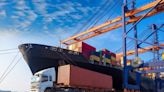 Bigger Ships are Causing Greater Supply Chain Risks | Insurance Coverage Law Center