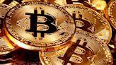 Cina, illegali tutte le transazioni in criptovaluta: crollo Bitcoin ed Ethereum