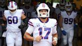 Buffalo Bills vs. Miami Dolphins (9/19/21): Free live stream, time, TV, channel, watch NFL Week 2 online