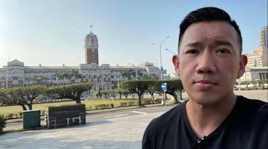 疫情打擊臺北萬華區 杜汶澤捐「待用餐」(圖) - - 影視熱議