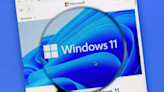 弄巧成拙!微軟釋出更新修復 Windows 11,反而使 AMD Ryzen CPU 表現更差