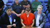 Parkland school shooter to plead guilty to killing 17