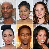 Image courtesy of blackfilm.com