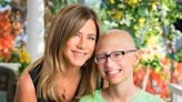 Kaylee's family: Please buy your ticket for St. Jude Dream Home Giveaway