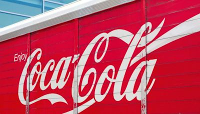 Buy Coca-Cola (KO) Stock for Dividend and Growth Potential?