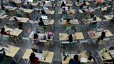 Philippines to reopen 120 schools for in-person classes