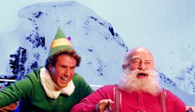 Here are the 75 best Christmas movies of all time for the holidays