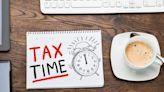 經濟不景收「綠色炸彈」稅單 教您用7大扣除慳稅