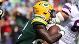 Seahawks Linked to Former Packers Running Back
